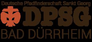 DPSG Bad Dürrheim e.V.